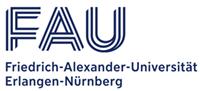 Pj Uni Frankfurt